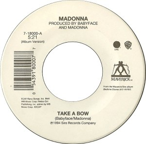 madonna-take-a-bow-maverick-2