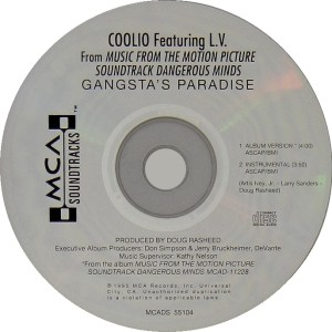 coolio-featuring-lv-gangstas-paradise-album-version-1995-2-cs
