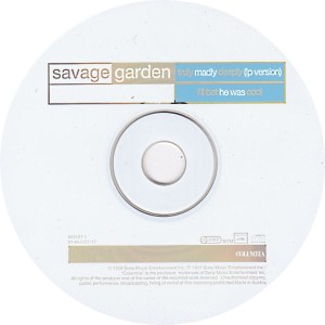 savage-garden-truly-madly-deeply-lp-version-1998-cs