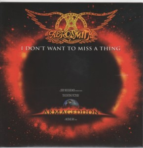 aerosmith-i-dont-want-to-miss-a-thing-pop-mix-1998