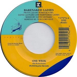 barenaked-ladies-one-week-remix-reprise