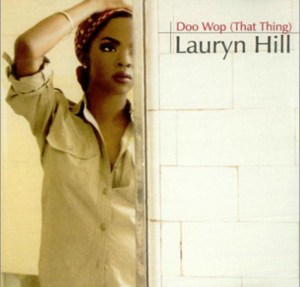lauryn-hill-doo-wop