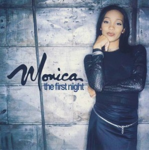 Monica-The-First-Night-498631