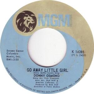 donny-osmond-go-away-little-girl-mgm