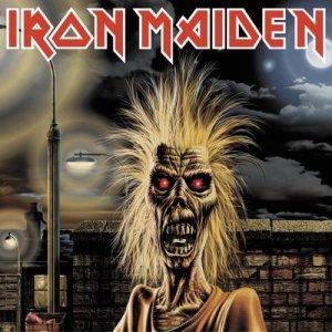 iron-maiden-1980