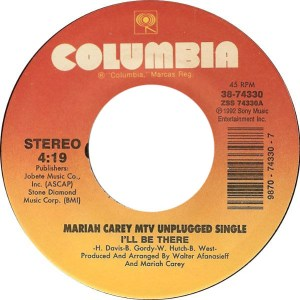 mariah-carey-ill-be-there-columbia-2