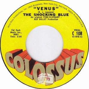 shocking-blue-venus-1969-2