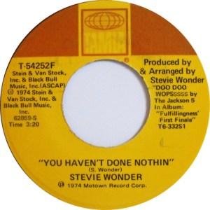 stevie-wonder-you-havent-done-nothin-tamla