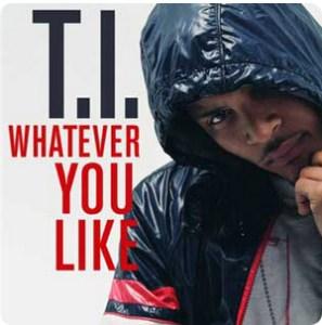 ti-whatever-you-like
