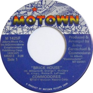 commodores-motown-brick-house-motown