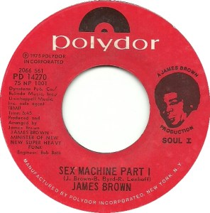 james-brown-sex-machine-part-i-polydor