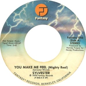 sylvester-you-make-me-feel-mighty-real-fantasy-3