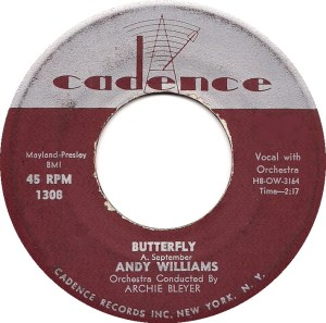 andy-williams-butterfly-cadence