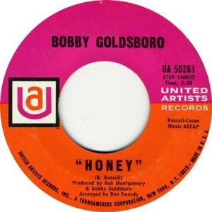 bobby-goldsboro-honey-united-artists-3