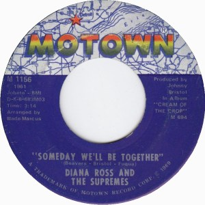 diana-ross-and-the-supremes-someday-well-be-together-1969