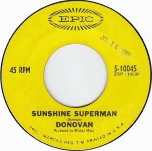 donovan-sunshine-superman-1966-3