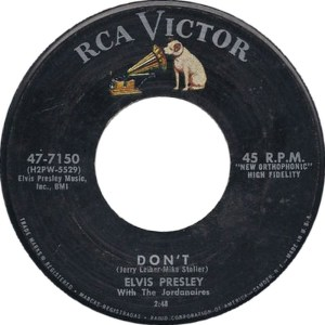 elvis-presley-dont-1958-6