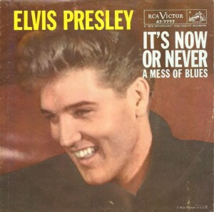 elvis-presley-its-now-or-never-1960-6