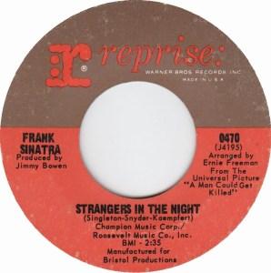 frank-sinatra-strangers-in-the-night-reprise-7