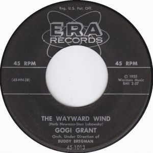 gogi-grant-the-wayward-wind-era