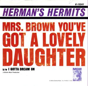 hermans-hermits-mrs-brown-youve-got-a-lovely-daughter-mgm