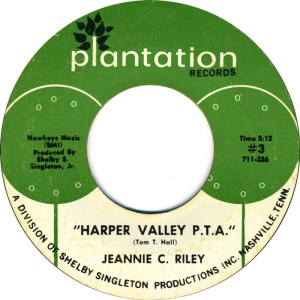 jeannie-c-riley-yesterday-all-day-long-today-plantation