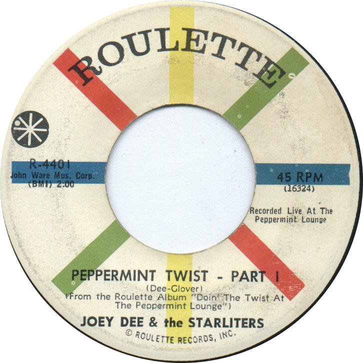 All US Top 40 Singles for 1962 - Top40Weekly com