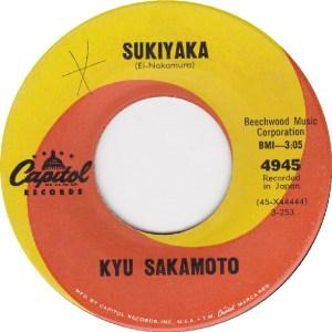 kyu-sakamoto-sukiyaki-1963-5