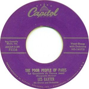 les-baxter-his-chorus-and-orchestra-the-poor-people-of-paris-la-goualante-du-pauvre-jean-capitol