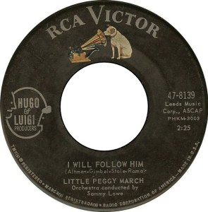 little-peggy-march-i-will-follow-him-rca-victor-3