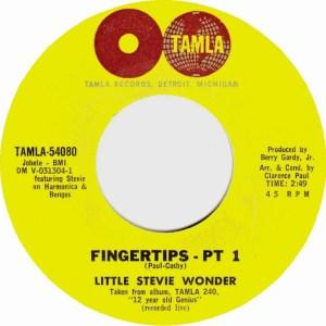 little-stevie-wonder-fingertips-part-2-1963-3
