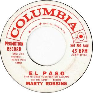 marty-robbins-el-paso-1959-7