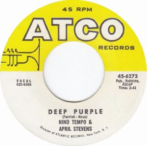 nino-tempo-and-april-stevens-deep-purple-atco