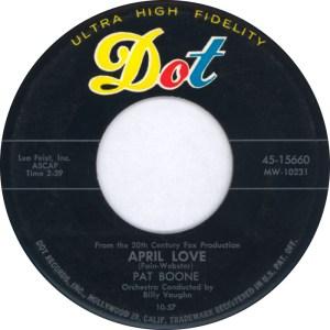 pat-boone-april-love-1957-12
