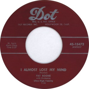 pat-boone-i-almost-lost-my-mind-1956-8