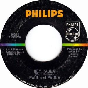 paul-and-paula-hey-paula-philips-2