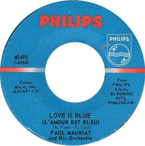 paul-mauriat-and-his-orchestra-love-is-blue-lamour-est-bleu-philips-7