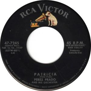 perez-prado-and-his-orchestra-patricia-1958-30