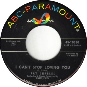 ray-charles-i-cant-stop-loving-you-1962-25
