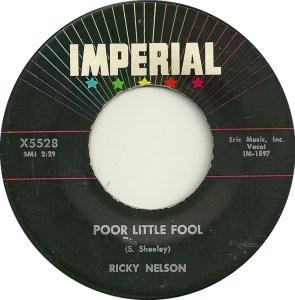 ricky-nelson-poor-little-fool-1958-15