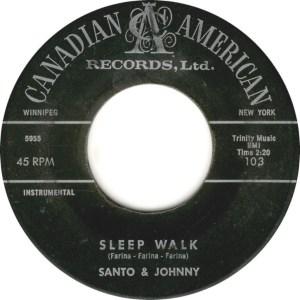 santo-and-johnny-sleep-walk-1959