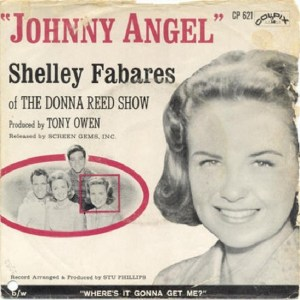 shelley-fabares-johnny-angel-1962-9