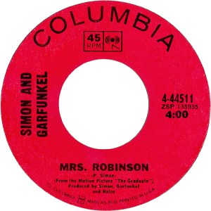 simon-and-garfunkel-mrs-robinson-1968-7