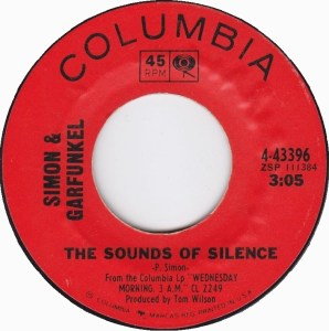 simon-and-garfunkel-the-sounds-of-silence-columbia