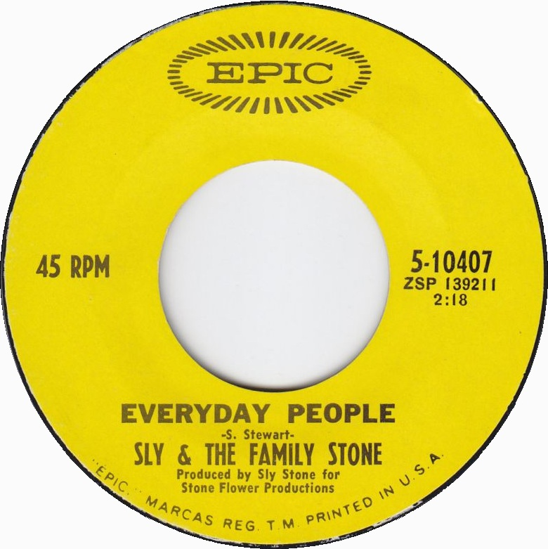 All US Top 40 Singles for 1969 - Top40Weekly com