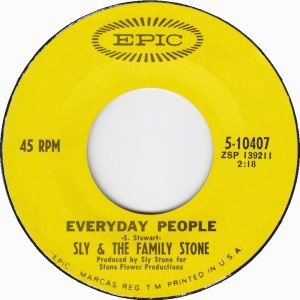 sly-and-the-family-stone-everyday-people-1968