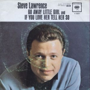 steve-lawrence-go-away-little-girl-columbia
