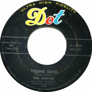 tab-hunter-young-love-dot