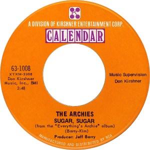 the-archies-sugar-sugar-1969-9