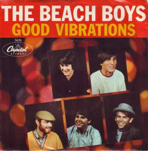 the-beach-boys-good-vibrations-capitol-5